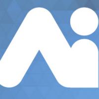 partnership on AI logo