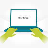 The Basis of Test-Driven Development: Writing Effective Test Cases ...