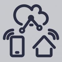 Mobile and IoT platforms