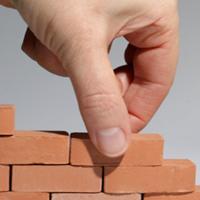 Fundamental building blocks for a test team
