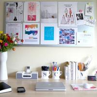 organize your workspace improve the way you work techwell