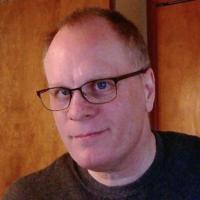 Jeff Langr