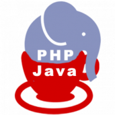Java PHP Software Development
