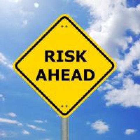 Risk Project Management