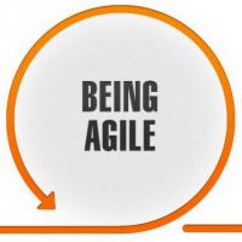 When Can You Honestly Call Yourself Agile?