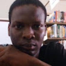 John Agbanusi's picture