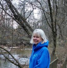 Pamela Rentz's picture