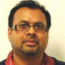 Venkatesh Krishnamurthy's picture