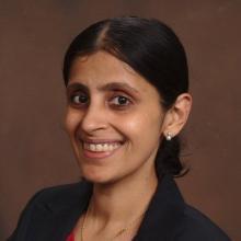 Deepika Mamnani's picture