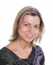 Tanya Kravtsov's picture