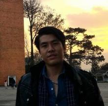 Thuc Nguyen's picture