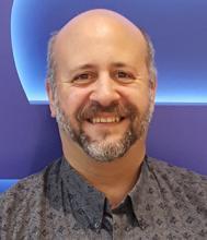 Mitch Goldstein's picture