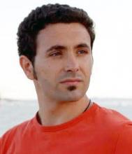 Abraham Marin-Perez's picture