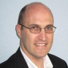 Pete Johnson's picture