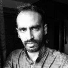 Pradeep Parthiban's picture