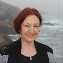 Elizabeth Koumpan's picture