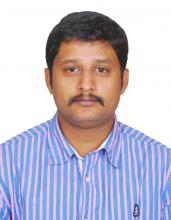 Dheerendra Mutharaju's picture