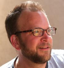 David Smith's picture