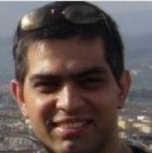 Sumit Mehrotra's picture