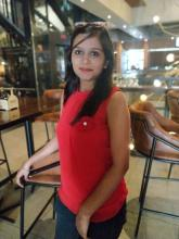 Payal Goyal's picture