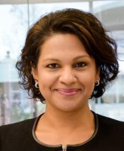 Vidya Dinamani's picture