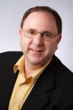 Scott Weiner's picture