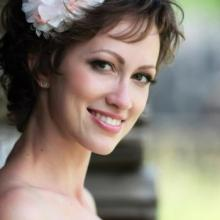 Daniela  McVicker's picture
