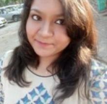 Tanya Kumari's picture