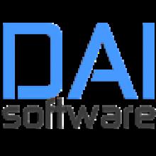 Dai Software's picture