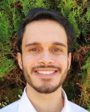 Daniel Quintero's picture