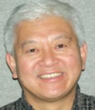 Conrad Fujimoto's picture