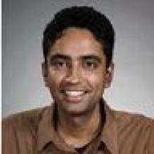 Bharathan Venkateswaran's picture