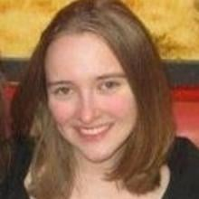 Jamie Saine's picture
