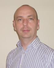Brendan Quinn's picture