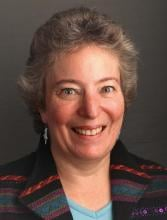 Johanna Rothman's picture