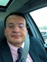 Sameh Zeid's picture