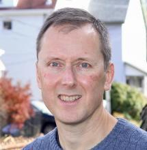 Steve Berczuk's picture