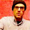 Josh Spilker's picture