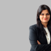 Vartika Kashyap's picture