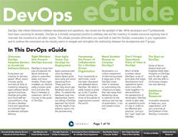DevOps_eGuide_cover